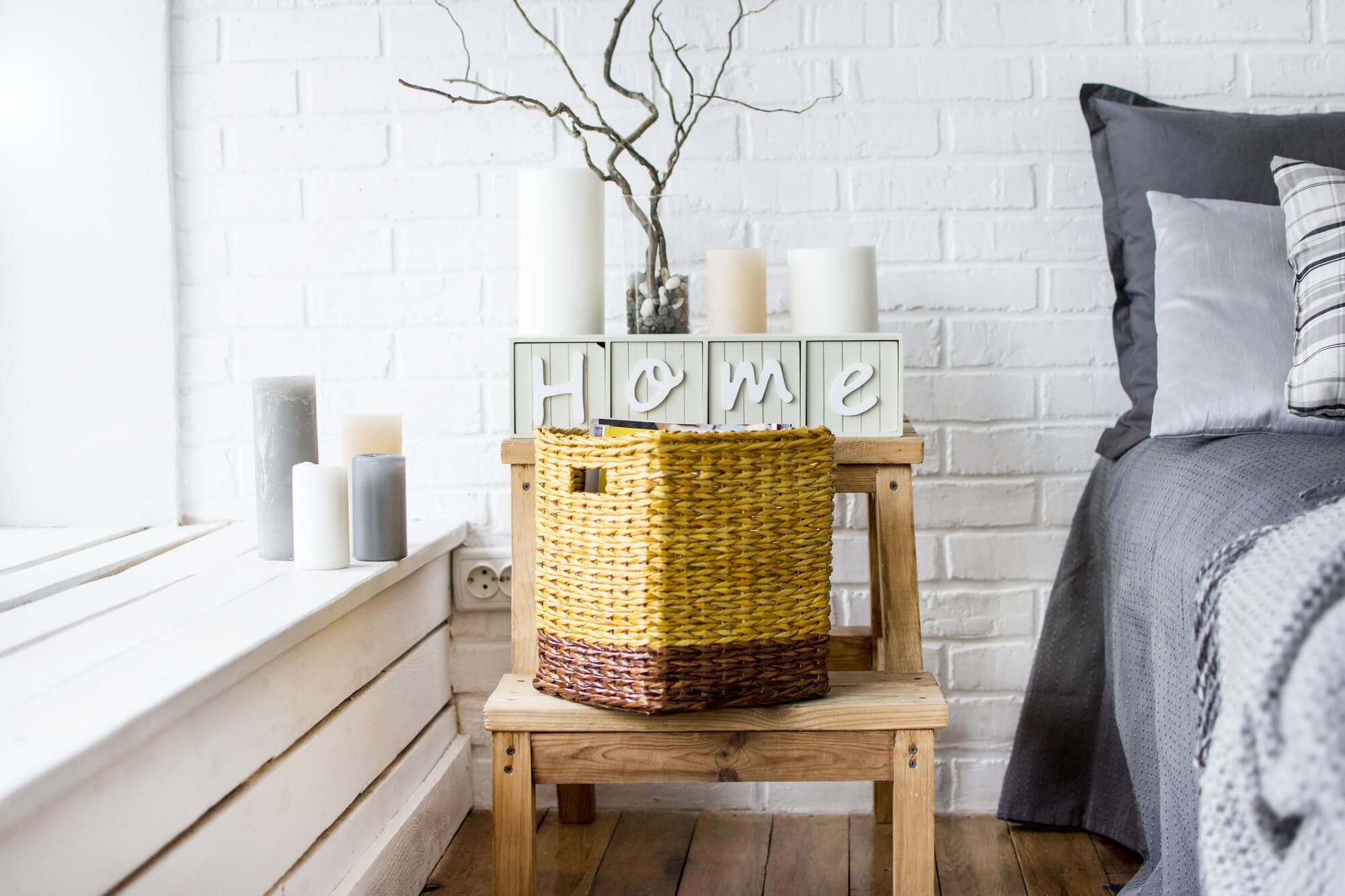 5 Contemporary Home Decor Trends for 2018, interior design west palm beach